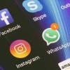 ¿Tiene Facebook demasiado poder? Uno de sus cofundadores pide romper su «monopolio» para proteger a los ciudadanos