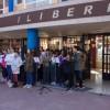 IES ILIBERIS:FIESTA 50 ANIVERSARIO el  31 de mayo