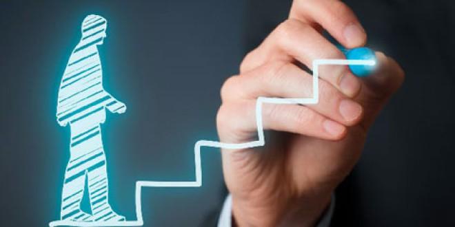 ATARFE: taller «Cómo el Entorno Digital beneficia a tu Empresa»
