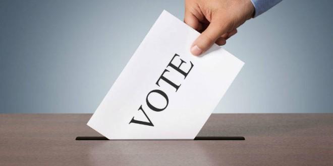ATARFE: LAS ELECCIONES MUNICIPALES DESDE 1979-2015