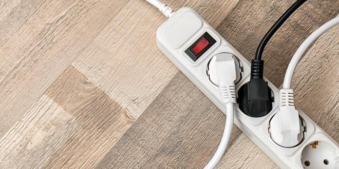 Electrodomésticos: gestos que ahorran energía