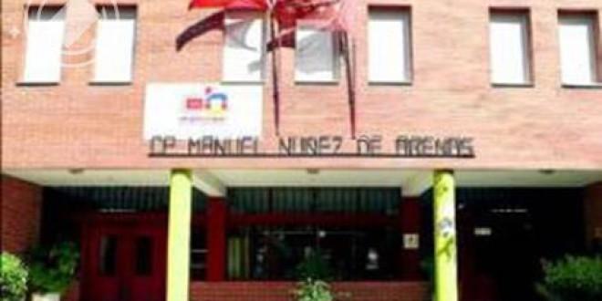 Este colegio público de Vallecas está revolucionando la educación