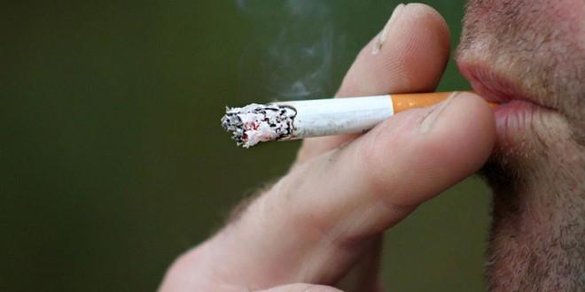 ¿Qué sabemos del tabaco? Los bulos sobre el tabaquismo, normalizados entre los millennials