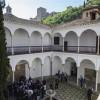 Visitas teatralizadas, conciertos, exposiciones y talleres en los museos de la Junta