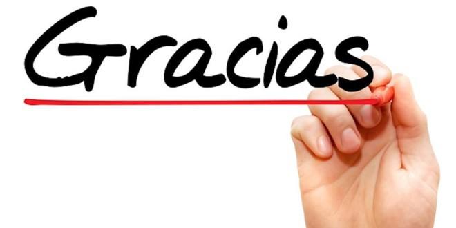 ATARFE: AGRADECIMIENTOS DE LOS PARTIDOS POR LOS VOTOS CONSEGUIDOS