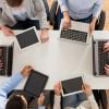 ATARFE: Taller gratuito sobre los avances de la digitalización en la gestión empresarial