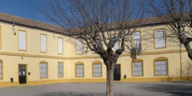 HISTORIA DEL COLEGIO «NUESTRA SEÑORA DEL ROSARIO » ACTUALMENTE SAFA
