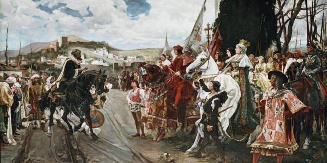 Al-Andalus no dejó rastro en la genética del sur de España