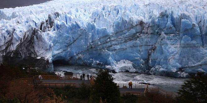La Corte Suprema de Argentina falla contra las mineras y ratifica la protección de los glaciares