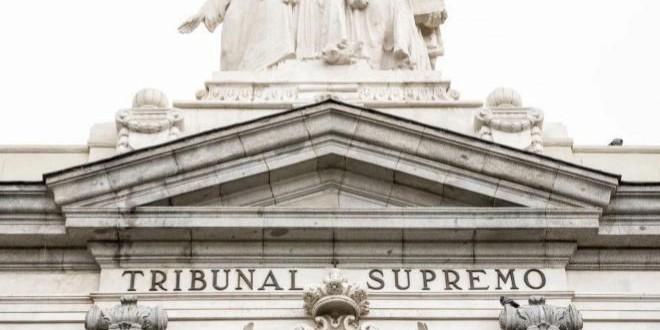 Pleitear con Hacienda será gratis: el Tribunal Supremo anula las costas