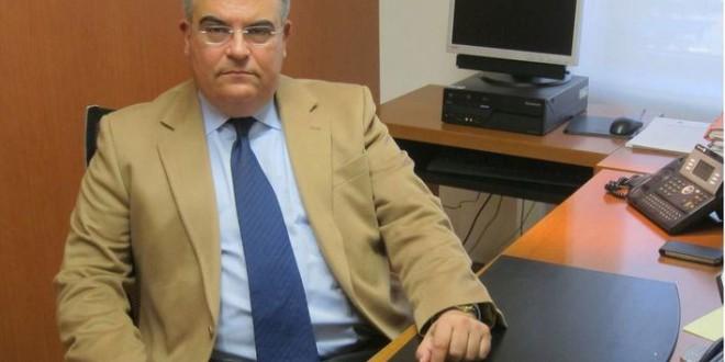 Fiscalía  de Mallorca da luz verde a la Policía para que desaloje okupas sin medidas judiciales