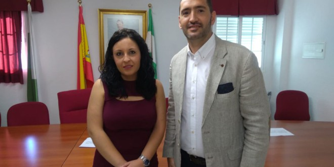 La 'moda' de alternar mandato como alcalde llega a Granada