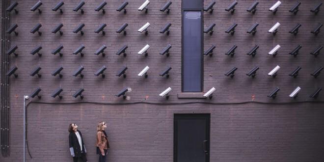 Orange, Telefónica y Vodafone, líderes en multas de Protección de Datos