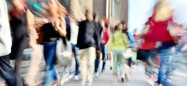 ¿Cómo contactar con las autoridades autonómicas de protección al consumidor?