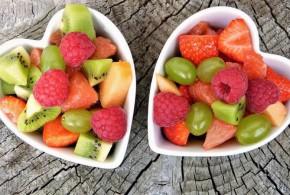 Mitos de las frutas: ¿Cuánto tardan las vitaminas del zumo de naranja en oxidarse?