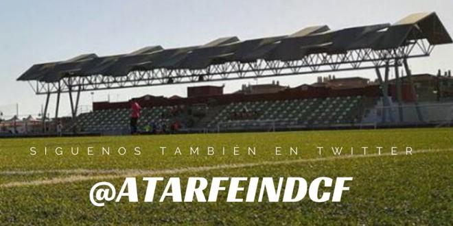 Ocho clubes descienden a División de Honor tras la decisión de la RFAF