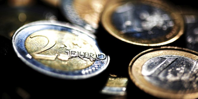 Veinte años del euro. ¿Habrá otros veinte?