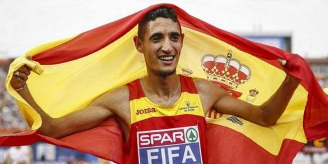 España nacionaliza por decreto a un científico por cada cuatro deportistas