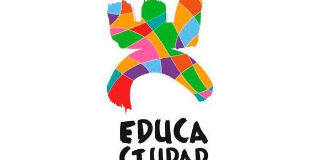 LA COMUNIDAD EDUCATIVA DE ATARFE ESTÁ DE ENHORABUENA, AL RECIBIR EL PREMIO EDUCACIUDAD 2018