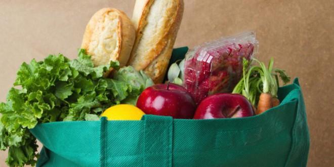 Ideas para sustituir el plástico en nuestra vida cotidiana .