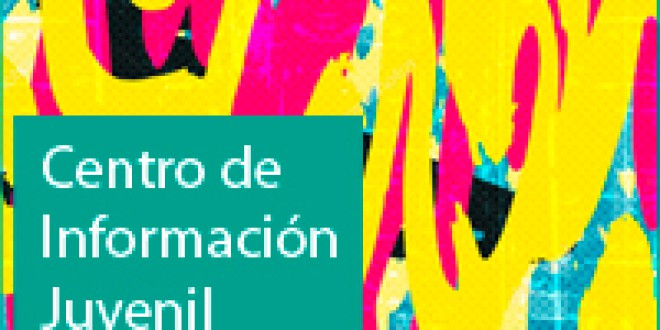 ATARFE: PROGRAMACIÓN DEL ÁREA DE JUVENTUD PARA EL MES DE SEPTIEMBRE