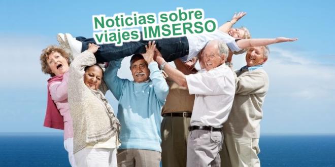 El Imserso informa sobre el Turismo Social para la temporada 2019-2020