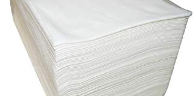 Por fin regulan las toallitas húmedas desechables     martes 02 julio 2019 2760