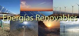 La capacidad de generación de electricidad con fuentes renovables en Andalucía equivale a más de 65 veces su demanda de electricidad proyectada en 2050