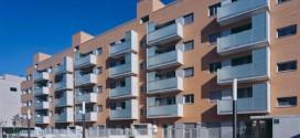 El problema de la vivienda debe estar en el centro de las políticas sociales