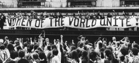 Feminismo de la cuarta ola: ¿Hacia la desobediencia del capitalismo?