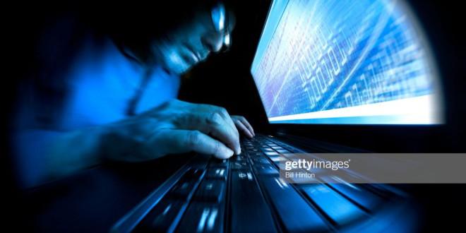 Malware detectado en la aplicación CamScanner