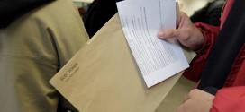 ABIERTO EL PLAZO PARA VOTAR POR CORREO EN LAS ELECCIONES DEL 10N