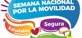 ATARFE: Semana Europea de la Movilidad 2019