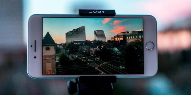 ATARFE: Concurso Vídeo Semana de la Movilidad