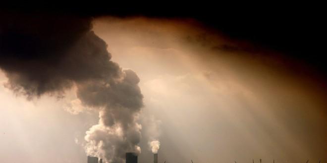 La crisis climática explicada en 10 pasos