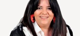 PERSONAS DE NUESTRO EQUIPO DE GOBIERNO : MARIA JOSE MALDONADO