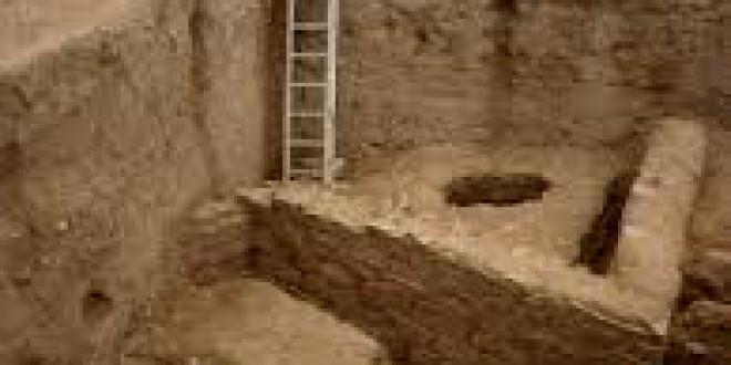 LA WEB Castillos de España EXPONE SU OPINION SOBRE MADINAT ILBIRA