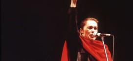 Marisol, la obrera de la cultura que vendió sus premios franquistas para ayudar al comunismo