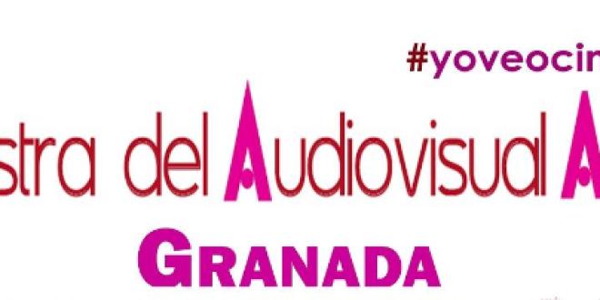Granada, fiel a su cita con el cine andaluz