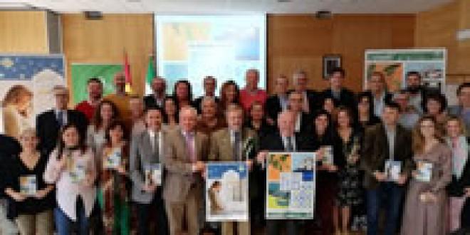 Arranca la Campaña de Vacunación de la Gripe 2019-2020 para proteger a la población de riesgo