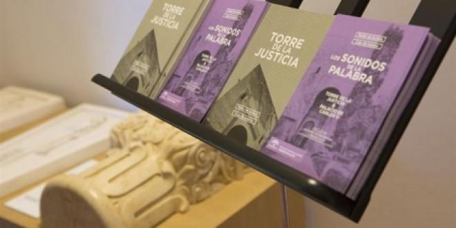 La Alhambra rendirá homenaje a Mariluz Escribano en la Torre de la Justicia