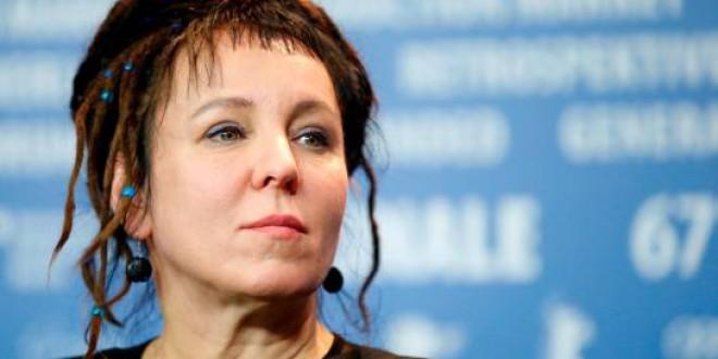 De limpiadora en un hotel a ganadora del Nobel de Literatura