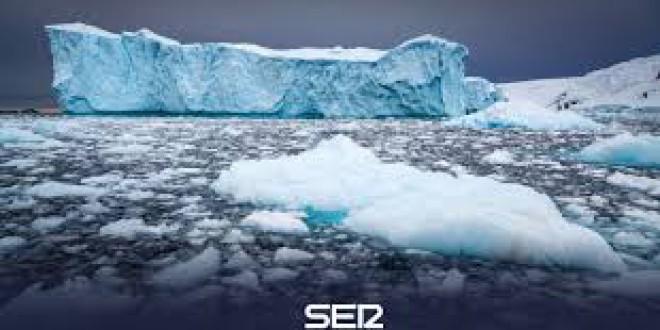 Un grupo de científicos declara la emergencia climática y alertan del «inevitable sufrimiento humano»