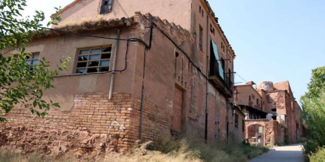 Condenados por abuso sexual y no por agresión cinco miembros de 'la Manada' de Manresa