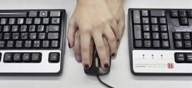 Qué dice la ley en España sobre tener una relación con alguien de tu trabajo
