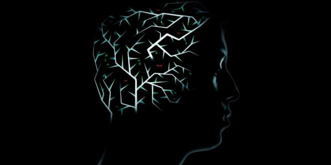 Viaje a la mente de un maltratador