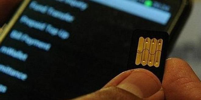 Alerta por el peligroso timo de la tarjeta SIM con el que pueden acceder a tu cuenta del banco
