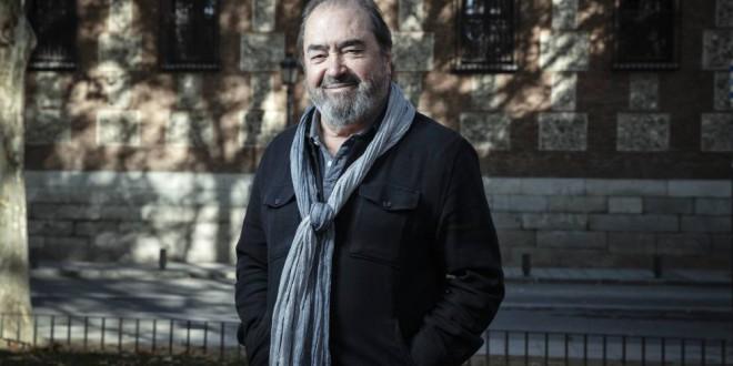 YA ES NOCHEBUENA  por JUAN ALFREDO BELLÓN