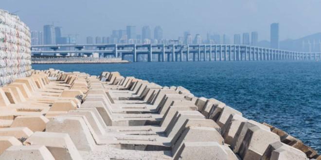 ¿Están las ciudades españolas preparadas para la subida del nivel del mar?