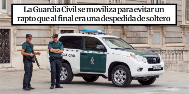 14 titulares españoles de 2019 que parecen inocentadas (pero son reales)